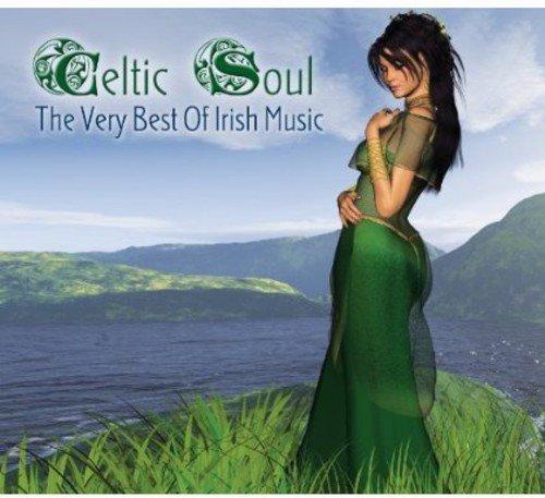 The Very Best of Irish Folk Music