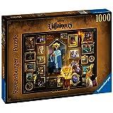 Ravensburger 1500243 Puzzel Villainous King John - Legpuzzel - 1000 Stukjes