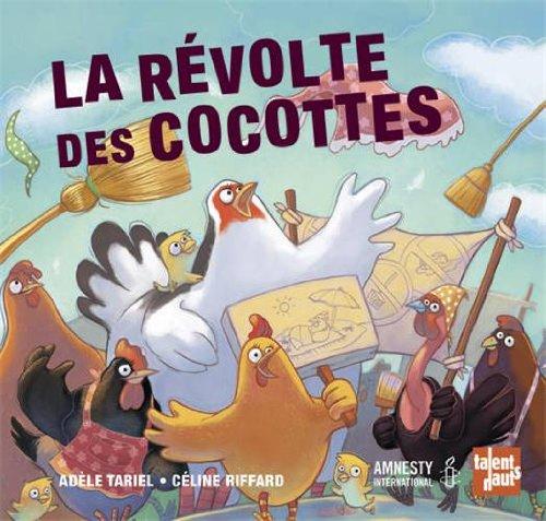 """<a href=""""/node/761"""">La révolte des cocottes</a>"""