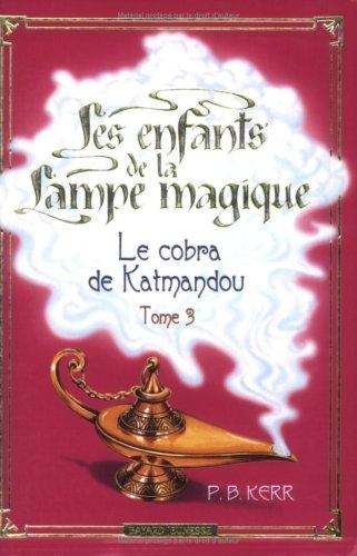 """<a href=""""/node/5071"""">Le cobra de Katmandou</a>"""