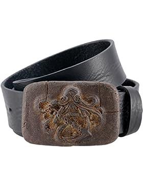 LINDENMANN - Cinturón - para hombre