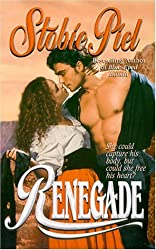 Renegade by Stobie Piel (2001-02-03)