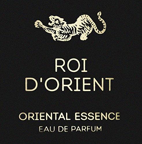RITUALS Cosmetics Rituals roi d'orient