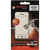 Mocca Design FP-SACOREPRIME-AC Film de protection d'écran pour Samsung Galaxy Core Prime Transparent