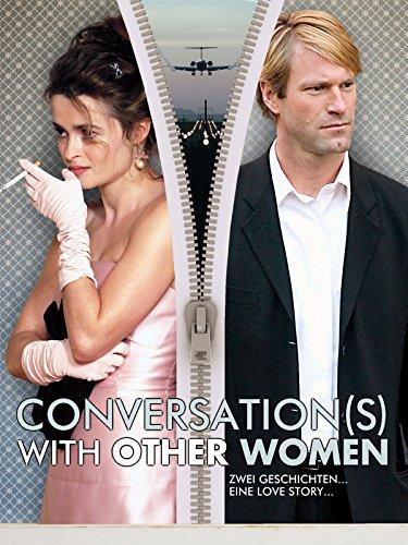 Conversation(s) with Other Women: Jede Liebe hat zwei Seiten [dt./OV]