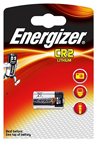eveready-energizer-lithium-cr2-photo-card-pack-4