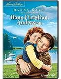 Hans Christian Andersen [UK kostenlos online stream