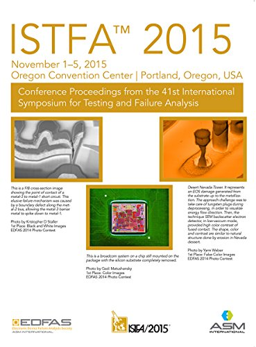 istfatm-2015-proceedings-from-the-41st-international-symposium-for-testing-and-failure-analysis