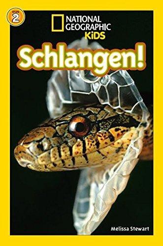 national-geographic-kids-lesespass-schlangen-bd-2-schlangen-lesestufe-2-fur-selbststandige-leser