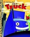 Toddler Trucks - Best Reviews Guide