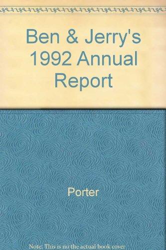 ben-jerrys-1992-annual-report