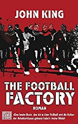 The Football Factory: Roman