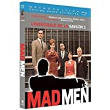 Mad Men - Saison 3