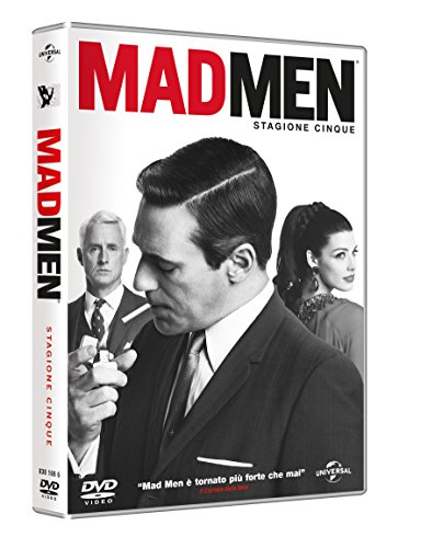 mad-men-stagione-05-import-anglais