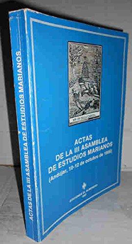 Actas de las I Jornadas de Historia de Alcalá de Guadaíra (Sevilla). Presentación de Bernabé Sánchez Gutiérrez.