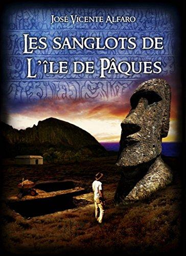 Les sanglots de l'île de Pâques