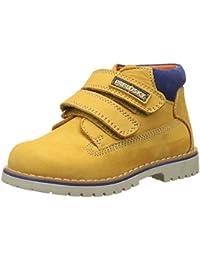 fdc1e434040a0 Amazon.es  Pablosky - Botas   Zapatos para niño  Zapatos y complementos