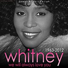 Whitney: We Will Always Love You