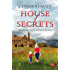 House of Secrets: A truly gripping suspense novel