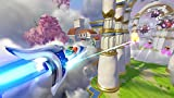 ACTIVISION Skylanders: SuperChargers - 3 Pack Multi 2