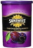Produkt-Bild: Seeberger Sunsweet Trockenpflaumen, 6er Pack (6 x 500 g)