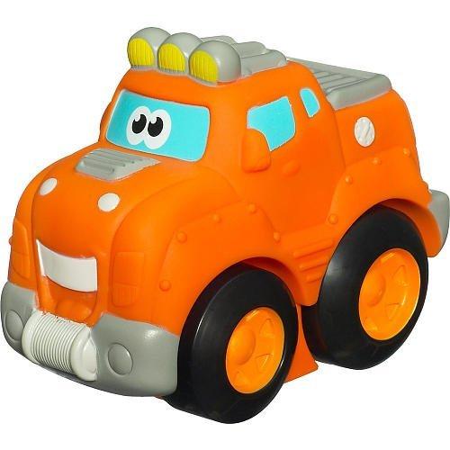 tonka-chuck-friends-racin-tucker-the-pickup-truck-by-tonka