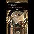 Sindone: Storia e leggende di una reliquia controversa (Einaudi. Storia Vol. 59)
