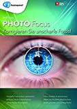 InPixio Photo Focus [Download]