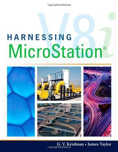 Free Harnessing Microstation V8i PDF Download - MilojehfhgfhIvan