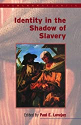 Identity in the Shadow of Slavery (Black Atlantic)