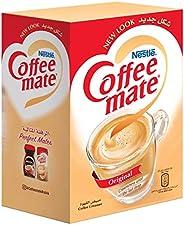 Nestle Coffee Mate Original Coffee Creamer Bag in Box - 2 Bags/450g