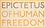Of Human Freedom (Penguin Great Ideas)