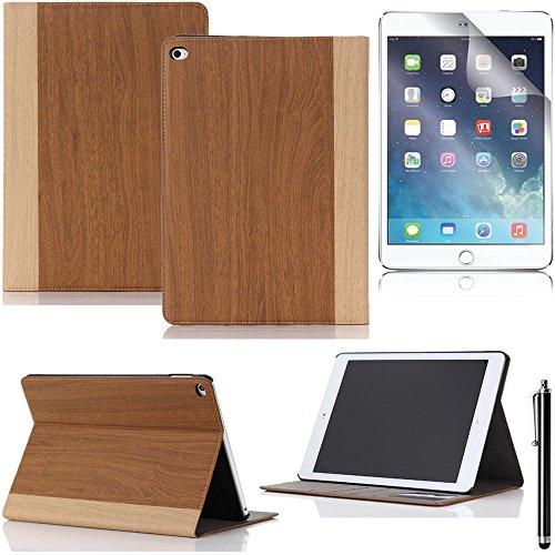 stong-3-in-1-marron-grano-de-madera-folio-book-cover-funda-de-cuero-carcasa-para-ipad-air-2-ipad-6-c