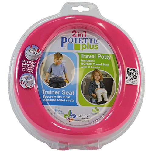 kalencom-2-in-1-potette-plus-pink-color-pink