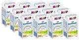 Hipp PRE HA Combiotik trinkfertig, 12er-Pack (12x200ml)