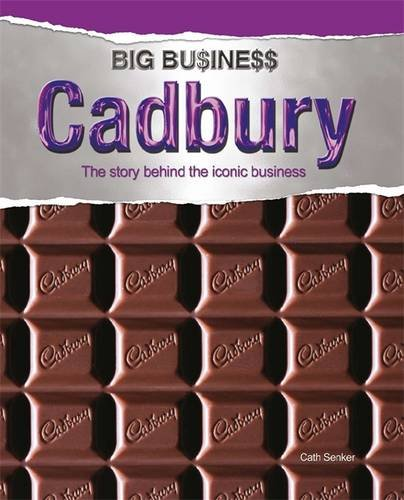 cadbury-the-story-behind-the-iconic-business