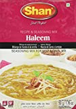 Shan Haleem Mix, 1er Pack (1 350 g)