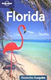 Image of Lonely Planet Reiseführer Florida