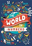 The World in Numbers