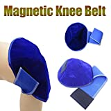 #2: LUBA Knee Belt for Knee Care and Pain Relief