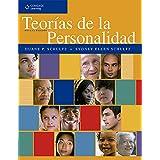 Teorías De La Personalidad - 9ª Edición