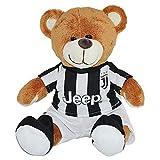Sport Orso 26121-F.C. Juventus Teddy, Beige