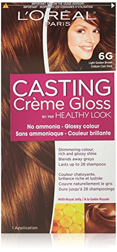 loreal-paris-creme-gloss-color-healthy-look-couleur-dapparence-naturelle-et-chevelure-lustree-eclata