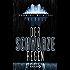 Hamburg Rain 2084 Prolog. Der schwarze Regen: Dystopie