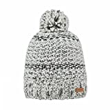 Barts Tempo Beanie oyster