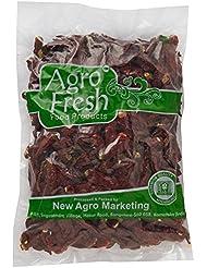 Agro Fresh Premium Bydagi Chilly, 500g