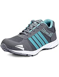 Bonexy Men's Style's Sports Shoes.