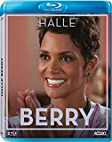 Halle Berry [Blu-ray]