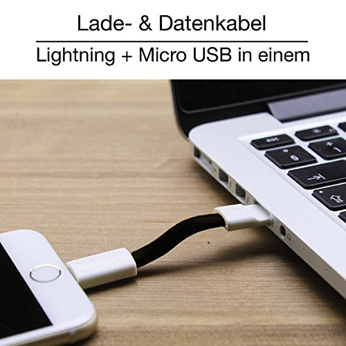 duolink-2in1-ladekabel-universalkabel-lade-datenkabel-fur-iphone-und-micro-usb-android-edelweiss-ele