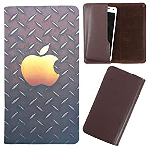 DooDa - For Blackberry Q5 PU Leather Designer Fashionable Fancy Case Cover Pouch With Smooth Inner Velvet